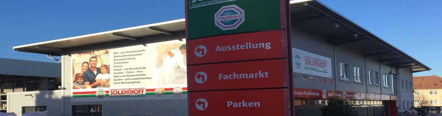 Türen Bochum service fenster türen einbau schlenkhoff webseite