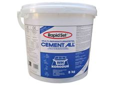 Korodur_Cement_All_Eimer_5kg.jpg