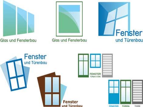 Fenster Und Türen Essen schlenkhoff service schlenkhoff webseite