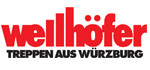 Wellhöfer